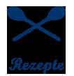 icon_rezepte