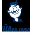 icon_ueberuns